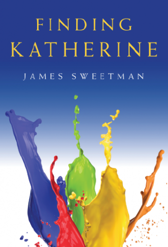 book-images-finding-katherine