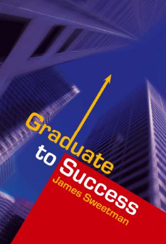 book-images-graduate-to-success-cover-jpg