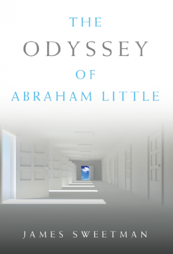 book-images-the-odyssey