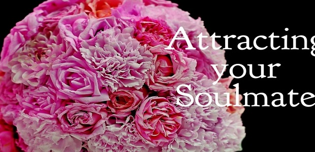 Attracting-your-Soulmate1