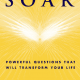 Soar powerful questions that will transform your life