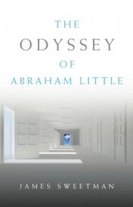 The Odyssey of Abraham Little