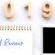 2019 The Review