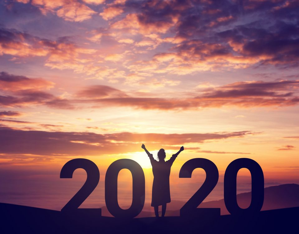 Make 2020 your best year yet