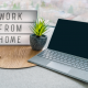Make working from home work for you